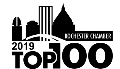 T&T Materials Returns to the Rochester Top 100